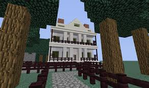 the haunted mansion minecraft project u003d discussion minecraft