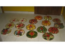 wedding trays for indian weddings tbrb info