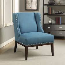 Mint Green Accent Chair Chairs Costco