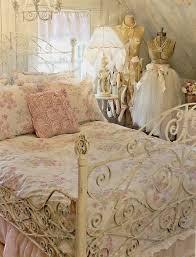 417 best shabby chic romantic cottage decor images on pinterest