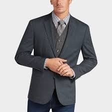 sport coats cleareance shop closeout sport jackets men u0027s wearhouse