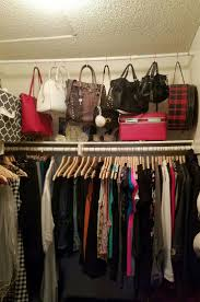 best 25 purse organizer closet ideas on pinterest organize