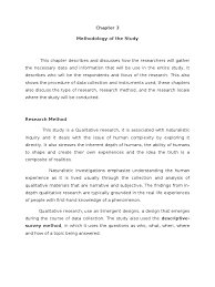thesis abstract tips hope essays custom thesis proposal editing sites best dissertation