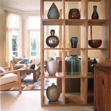 Living Room Divider Ideas with Room Divider Creative Ideas Room Divider Ideas Which Very Simple