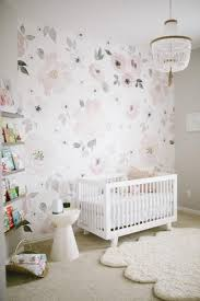 Nursery Decor Baby Nursery Décor Design Ideas Baby Gifts Gear Project Nursery