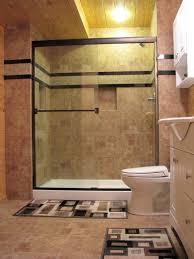 Cheap Underlayment For Laminate Flooring Bathroom Tile Pink Carpet Carpet Cost Carpet Underlay Cheap