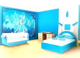 bedroom decoration ideas frozen room decor ideas frozen bedroom decor interior paint color