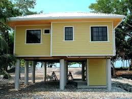 home design essentials home designs joyous pmok me