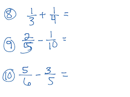showme holt mcdougal geometry