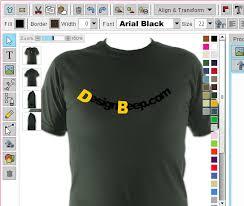 free online design program free online tshirt design software full version dontstopgear