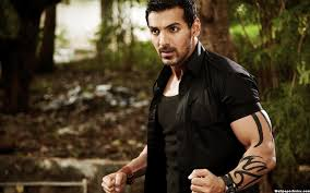 John Abrahams by Bollywood Actor John Abraham U0027s Workout Secrets Madbiceps