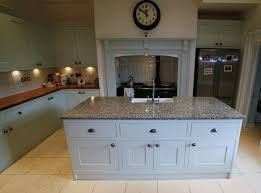 kitchen islands granite top captivating granite top kitchen island unit with white porcelain