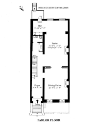 100 kim kardashian house floor plan bedroom feng shui kids