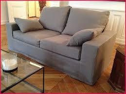 canapé sur mesure pas cher canape beautiful canapé sur mesure pas cher canapé sur mesure