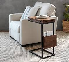 side u0026 accent tables 299 u0026 under pottery barn