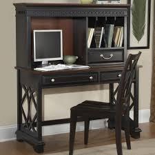 Antique Secretary Desk Value by Desks Old School Desk Ideas Antique School Desk Value Refinish