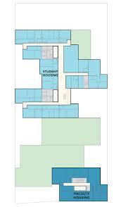 Floor Plans Images Floor Plans