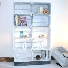home interior shelves 184 best regale images on hanging shelves wood and home