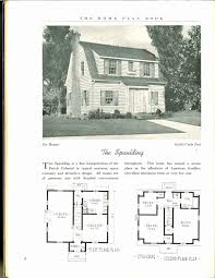 colonial house design 50 unique pics of colonial house plans with photos floor