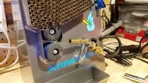 Bench Source Case Neck Annealing Machine Hmongbuy Net Annealeez Best Brass Annealer Under 300