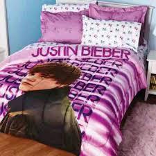 justin bieber bedroom set justin bieber bed set justin bieber everything i love pinterest