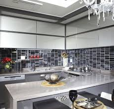 kitchen plans by design kitchen cute contemporary kitchen as well as classic kitchen