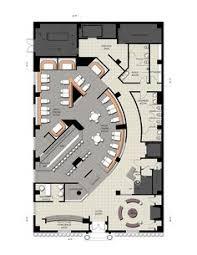 Small Hotel Designs Floor Plans Hans Kuijten Projecten Architecture Pinterest Sketches
