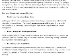 resume exles resume help free writing resume exles resume exle resume