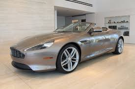 aston martin showroom aston martin of long island aston martin dealer roslyn new york