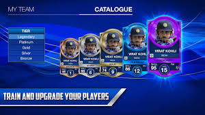icc pro cricket 2015 2 0 23 apk download android sports games