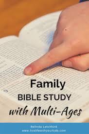 počet nápadov na tému family bible study na pintereste 17 najlepších