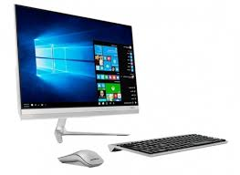 Cheap Desk Top Computers Best New Desktop Computers For Your Business With Regard To