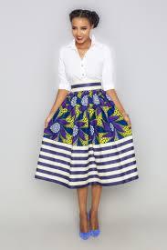 best 25 african print skirt ideas on pinterest african dress