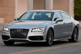 audi edmunds used 2015 audi a7 for sale pricing features edmunds