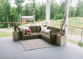 home design story romantic swing homestead preserve vacation rentals natural retreats