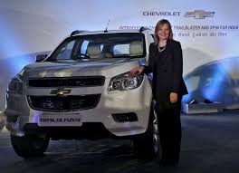 general motors will stop selling cars in india wsj