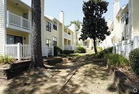 3 Bedroom Houses For Rent In Memphis Tn 3 Bedroom Apartments For Rent In Memphis Tn Apartments Com