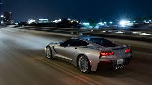 corvette uk price auto imports limited corvette page