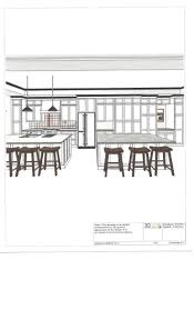 12 best kitchen design 20 20 cad drawings images on pinterest