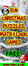 halloween puzzles online best 20 logic games free ideas on pinterest word puzzles