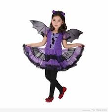 Girls Kids Halloween Costumes 20 Bat Halloween Costume Ideas Kids Bat