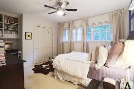 12x12 bedroom furniture layout 12 12 bedroom layout bedroom