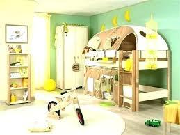 deco chambre bebe original chambre originale garcon chaioscom chambre originale deco chambre