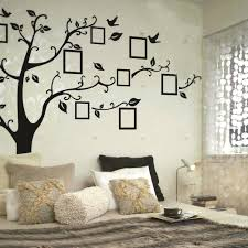 wall ideas wall decor stickers home decor wall stickers quotes wall decor stickers walmart canada wall art stickers for baby room once upon a time vinyl