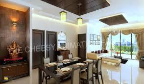 home design software free windows 7 3d interior design3d house design software free download for
