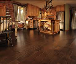 flooring upgrade your home with herzog s home centers