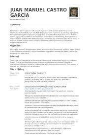 Sample Of Engineering Resume by Download Bridge Engineer Sample Resume Haadyaooverbayresort Com