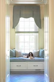 custom window seat cushions bench diy corner mudroom built in bay window seats reading nooks and other cozy indoor spots seat for one ideas pinterest interior design bedroom large size