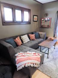 space planning bohemia home design u2022 art u2022 decor