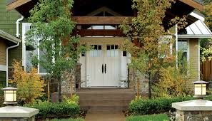 Patio Doors Exterior Exterior Doors Patio Doors Doors